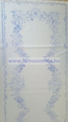 Kalocsai-futo-alul-szinmintas