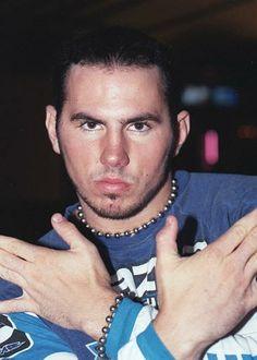 Matt Hardy Hardy Boys Wwe, Wwe Jeff Hardy, The Hardy Boyz, Wrestling Videos, Wrestling Superstars, Brothers In Arms, Hot Guys, Hot Men, Wwe News