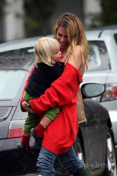 """Billie Piper, star of """"Secret Diary of a Call Girl"""", and her son Winston visit friends in London. Reportedly the former pop star will play Amy Winehouse in a biopic about the recently passed singer. Doctor Who Cast, Rose And The Doctor, Secret Diary, Billie Piper, Rose Tyler, Bad Wolf, Amy Winehouse, David Tennant, Dr Who"""