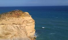 A bright view. Grand Canyon, Melbourne, Ocean, Bright, Nature, Pictures, Travel, Photos, Naturaleza