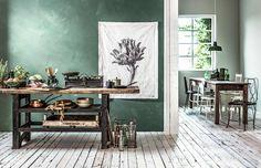 Beste afbeeldingen van vtwonen ❥ eetkamer in dining