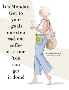 Heathers Quotes, Interactive Facebook Posts, Morning Inspirational Quotes, First Step, Getting Things Done, Good Advice, Wise Words, My Friend, Friends