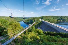 Reiseplaza: Oberharz - Oberharz am Brocken bietet beste Bedingungen für eine traumhafte Auszeit (Foto: epr/Tourismusbetrieb Stadt Oberharz am Brocken/Jan Reichel)