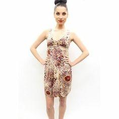 Rachel Pally Dresses & Skirts - Rachel Pally Mitzy dress