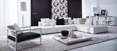 frigerio sofa - Google 検索