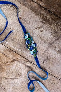 Handmade with love in Vienna. Chokers, Velvet, Handmade, Collection, Hand Made, Craft, Choker Necklaces