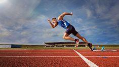 Presentata la strategia attività fisica per la regione europea 2016-2025: 150 minuti a settimana per gli adulti e 60 minuti al giorno per bambini e giovani