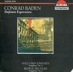 Den Klassiske cd-bloggen: Symfonisk arv