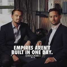 Ernest Kulcsar - Network Marketing and Home-Based Business Training Motivational Photos, Motivational Quotes For Success, Inspirational Quotes, Ambition Quotes, Leadership, Rich Quotes, Struggle Quotes, Millionaire Quotes, Career Quotes