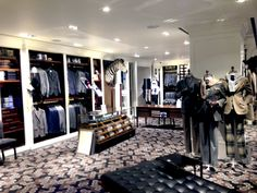 Hackett London's #flagship store opening on Regent Street  http://ow.ly/r9RuS http://ow.ly/r9RMq