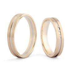 Schubert - Sklep Wedding Rings, Engagement Rings, Jewelry, Enagement Rings, Jewlery, Jewerly, Schmuck, Jewels, Jewelery