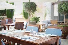 Cyprus: A culinary adventure around the island, cyprus, culinary travel Columbia, Cyprus, Beach Resorts, Travel Around, Island, Adventure, Table Decorations, Paradise, Viajes