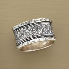 VINCA RING from sundance