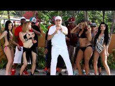 Slow Rivera Ft. Genio Y Baby Johnny, MB, Pacho Y Cirilo - Mucho Blah Blah Remix Official Video