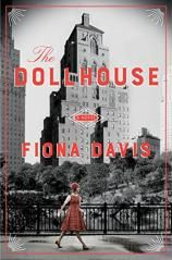 Fiona Davis's stunning debut novel pulls readers into the lush world of New York City's glamorous Barbizon Hotel for Women, where a generation of aspiring models, secretaries, and editors lived side-by-side while attempting to claw their way to fairy-tale success in the 1950s, and where a present-day journalist becomes consumed with uncovering a dark secret buried deep within the Barbizon's glitzy past.