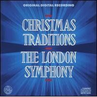 Christmas Traditions The Special Music Company…