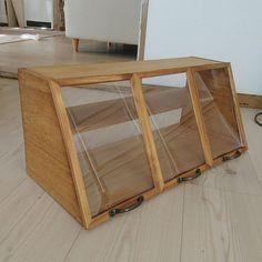 My Desk/ダイソー/雑貨/DIY/リメイク/セリア...などのインテリア実例 - 2017-02-05 11:45:05