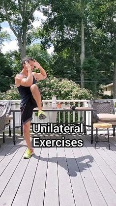 Fitness Workouts, Full Body Hiit Workout, Gym Workout Videos, Gym Workout For Beginners, Physical Fitness, Side Plank, 2 Step, Calisthenics, Body Weight