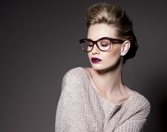 ALAIN MIKLI EYEWEAR - MOOI VAN VÉR, PRACHTIGE DETAILS VAN NABIJ!  Alain Mikli, de mooiste brilcollectie, nu méér dan 50! nieuwe modellen in voorraad.  collectie's Discretion, Distinction, Fascination, Invitation, Provocation.  http://www.optiekvanderlinden.be/alain_mikli.html http://www.optiekvanderlinden.be/alain_mikli_2016.html http://www.alainmikli.com http://www.amnl.nl https://facebook.com/Optiek.VanderLinden #alainmikli #mikli #eyewear #eyewearfashion #instagram #trending #optiek…