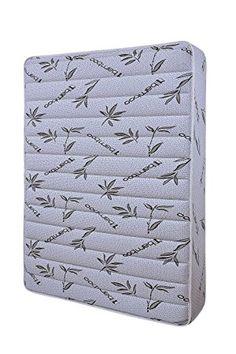 319 Best Mattresses Images Bed Pads Mattresses Memory Foam