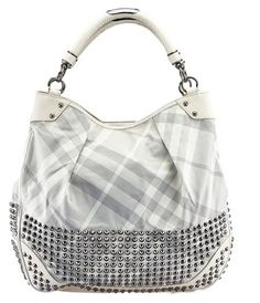 Burberry Totes - Up to 70% off at Tradesy cecdf7e0af7cc