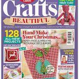 Album View « Knits4Kids Magazine Crafts, Crafts Beautiful, Magazines, Wordpress, Album, How To Make, Handmade, Free, Journals