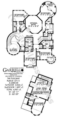 Floor Plans With Measurements besides Cadvilla pro plus further Solar Powered Water Fountain For Small Garden With Frog Statue additionally Downloads Cad together with 40 X 80 Pole Barn Plans. on cad pro blueprints