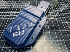 Hand made Mag pouches. VEPR Mag pouches are ambidextrous, And the mag can be put in both directions. Custom Holsters, Shotgun, Pouch, Drop, Handmade, Shopping, Hand Made, Sachets, Porch