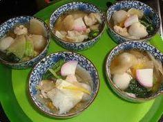 nomes e fotos de comidas japonêsas - Pesquisa Google
