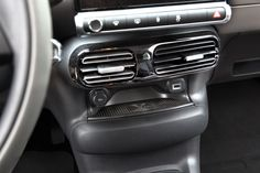 Inbay® - Wireless Charging for Citroën C4 Cactus #inbay #wireless #wirelesscharging #qi #charging #citroen #c4 #cactus #phone #smartphone
