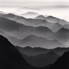 Light on Asia   Bernheimer Fine Art Photography