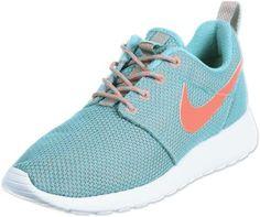reebok homme classique - Nike Roshe Run schoenen bordeaux rood | shoes | Pinterest | Nike ...