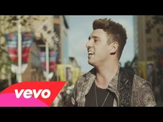 #Chappersatthecastle recommends @taylorhenders0n - Brighter Days - YouTube