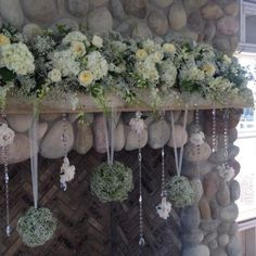 wedding flowers (2)