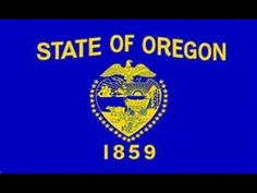 Oregon : The New SODOM and GOMORRAH. 5min You believe this is about human gender, it's not, it's about changing laws so that aliens that have no sex will be covered by the new laws, making them equal to humans. Wake Up! June 2017