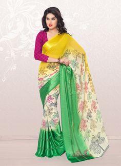 Link: www.areedahfashion.com/sarees&catalogs=ed-3890 Price range INR 2,090 Shipped worldwide within 7 days. Lowest price guaranteed.