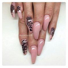 ☆ Pinterest: KCharm96 ☆    Follow for Fashion & Nail art pins!