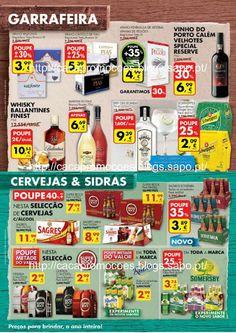 Promoções Pingo Doce - Antevisão Folheto 12 a 18 julho - parte 2 - http://parapoupar.com/promocoes-pingo-doce-antevisao-folheto-12-a-18-julho-parte-2/