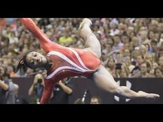 Simone Biles Wins Third Gold Medal Of Rio Olympics Games Exclusive