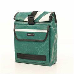 F151 VICTOR F151_00053 Trendy Backpacks, Bag Design, Fashion Backpack, Messenger Bag, Suitcase, Fancy, Bags, Accessories, Women