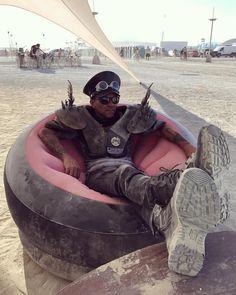 Burning Man 2017 (128)