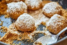 Hungarian Recipes, Hungarian Food, International Recipes, Cereal, Muffin, Sweets, Cookies, Dishes, Breakfast