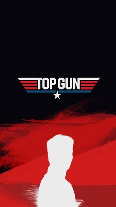 Top Gun Movie, Movie Tv, Tomcat F14, Joker Poster, Movie Dialogues, Mobile Legend Wallpaper, 90s Movies, Silhouette, Mobile Legends
