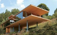 Casas Pré-Fabricadas, Casas Modulares e Casas de Madeira: CASAS DE MADEIRA…