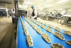 UP TO 40 jobs are being created at Wrights Pies. The Crewe-based firm is taking on between 30 and 40 production operatives to work in its new ready meals factory on Weston Road. Food Manufacturing, Pie, Torte, Cake, Fruit Cakes, Pies, Cheeseburger Paradise Pie, Pot Pie, Tart