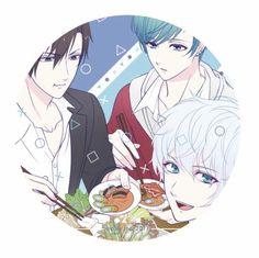 Anime Neko, Boy Art, My Hero, How To Draw Hands, Anime Boys, Hand Drawn, Curvy, Games, Hand Reference