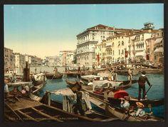 Venice (1895) 4
