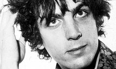 """In memory of Syd Barrett, co-founder of Pink Floyd. For a year or so in the late 1960's he was """"one of the three best songwriters in the world"""", until his extravagant use of psychedelic drugs deranged him. Expelled from the band, he spent most of the next 40 years in his mother's house in Cambridge, painting and gardening. His death certificate in in 2006 described him as a """"retired musician""""."""