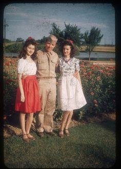1945 WWII  WW2jJPG by Lady_Storm_Ryder, via Flickr
