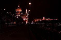 https://flic.kr/p/EPRBG3 | Budapest - Parlament-Budai Vár